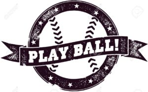 17360163-Play-Ball-Baseball-or-Softball-Stamp-Stock-Vector