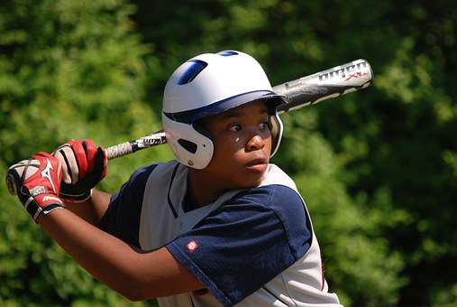 Baseball__340