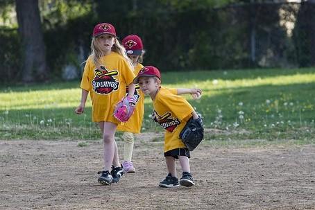 softball-1567032__340